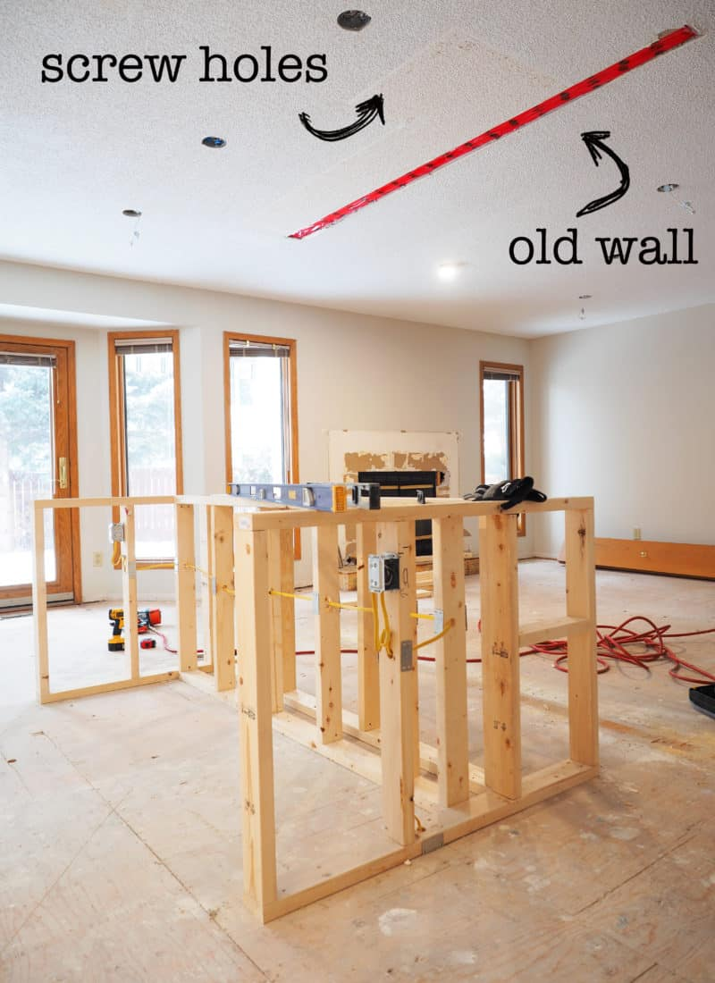 Repair Popcorn Ceiling With Joint Compound Shelly Lighting