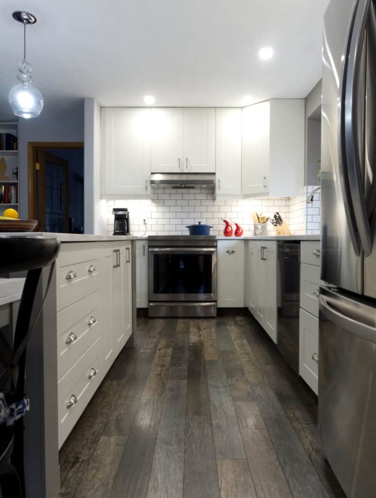 What Is A Kitchen: IKEA Kitchen Review: Pros, Cons, And Overall Quality